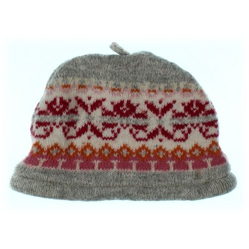 babyGap Beanie in size 3 mo at up to 95% Off - Swap.com