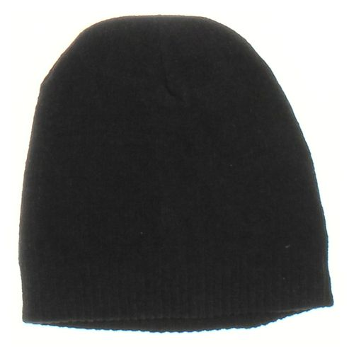 Bershire Fashions Inc Beanie at up to 95% Off - Swap.com