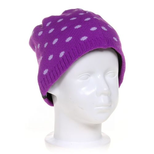 BULA Beanie in size 4/4T at up to 95% Off - Swap.com