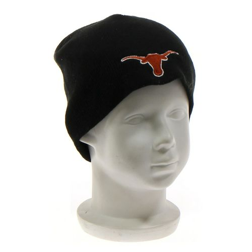 Captivating Headgear Beanie in size One Size at up to 95% Off - Swap.com