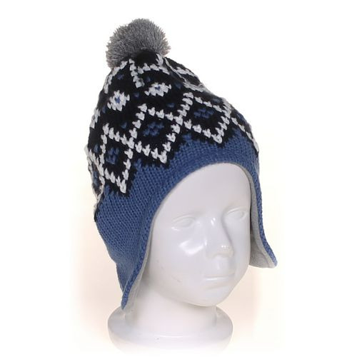 Carter's Beanie in size One Size at up to 95% Off - Swap.com