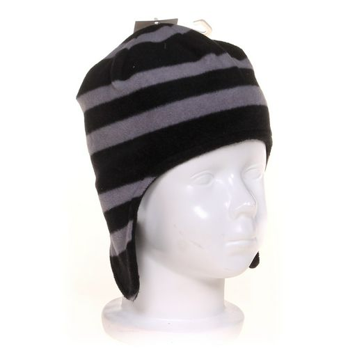Cat & Jack Beanie in size 4/4T at up to 95% Off - Swap.com