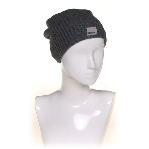 Chaos Beanie at up to 95% Off - Swap.com
