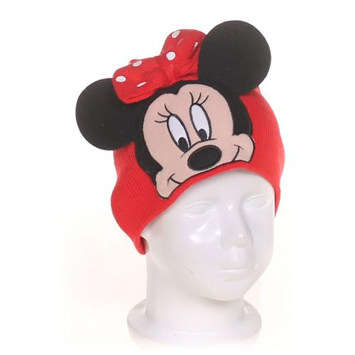 Disney Beanie in size One Size at up to 95% Off - Swap.com