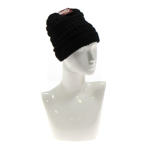 Faded Glory Beanie at up to 95% Off - Swap.com