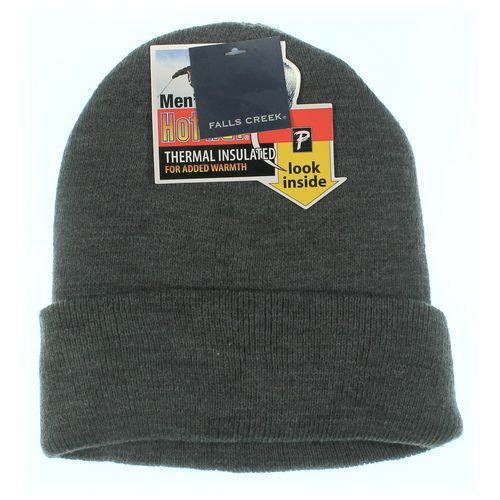 Falls Creek Beanie at up to 95% Off - Swap.com
