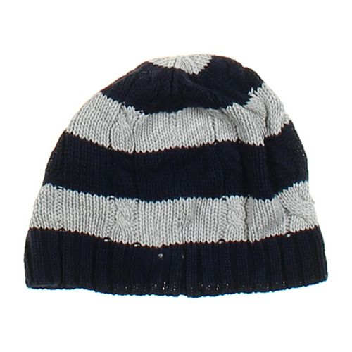 Gap Beanie in size One Size at up to 95% Off - Swap.com