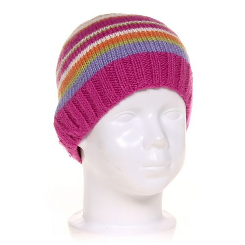 Garnet Hill Beanie in size One Size at up to 95% Off - Swap.com