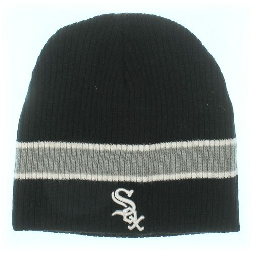 Genuine Merchandise Beanie at up to 95% Off - Swap.com