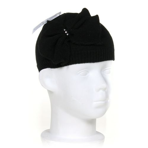 Gola's Beanie in size 6 mo at up to 95% Off - Swap.com