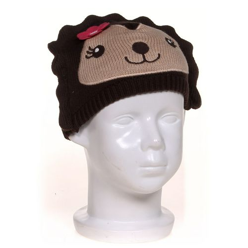 Gymboree Beanie in size NB at up to 95% Off - Swap.com