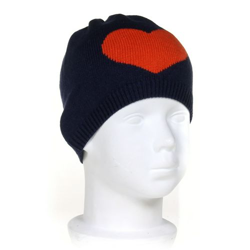 Gymboree Beanie in size One Size at up to 95% Off - Swap.com