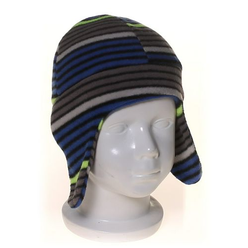 Healthtex Beanie in size One Size at up to 95% Off - Swap.com