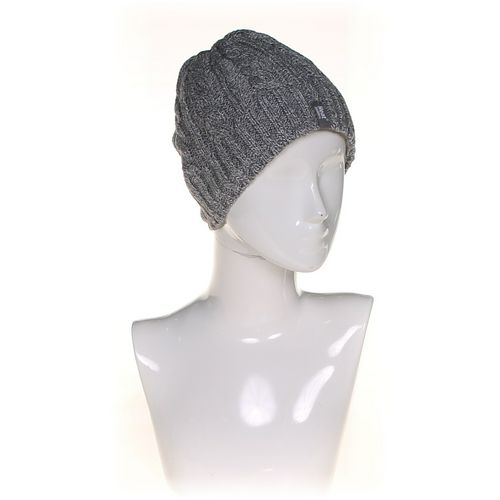 Heat Holders Beanie at up to 95% Off - Swap.com