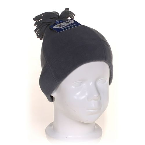 HIGH DESERT GEAR Beanie in size 2/2T at up to 95% Off - Swap.com