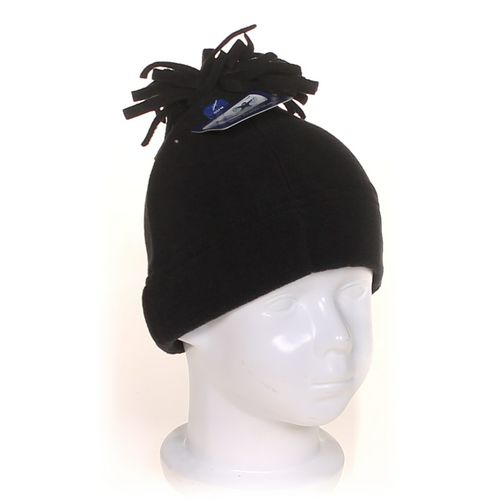 HIGH DESERT GEAR Beanie in size One Size at up to 95% Off - Swap.com