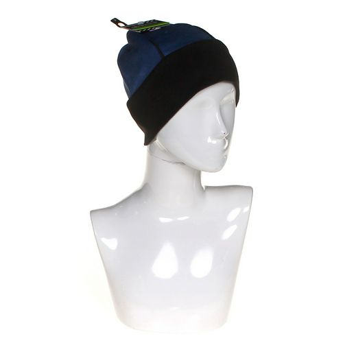 Isotoner Beanie at up to 95% Off - Swap.com