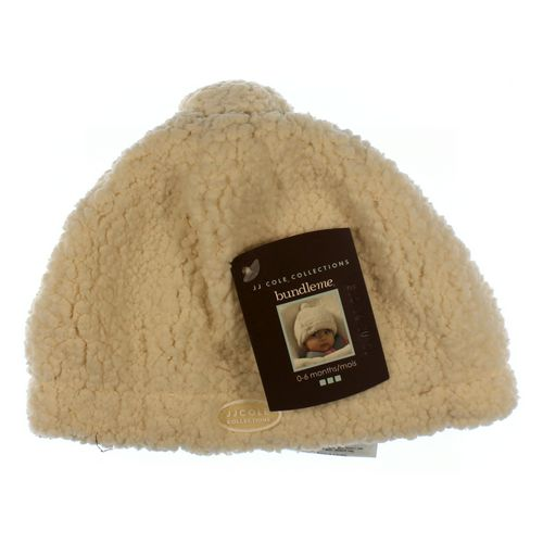 JJ Cole Beanie in size NB at up to 95% Off - Swap.com