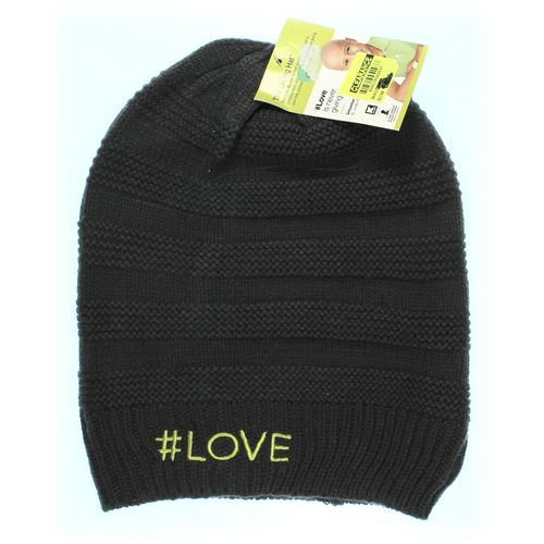 Kmart Beanie at up to 95% Off - Swap.com
