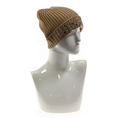 MIXIT Beanie at up to 95% Off - Swap.com