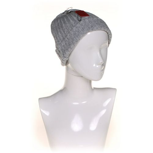 Mossimo Supply Co. Beanie at up to 95% Off - Swap.com