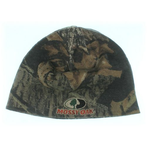 MOSSY OAK Beanie at up to 95% Off - Swap.com