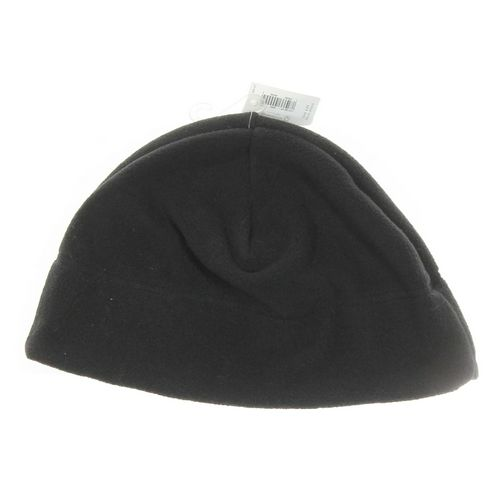 Old Navy Beanie at up to 95% Off - Swap.com