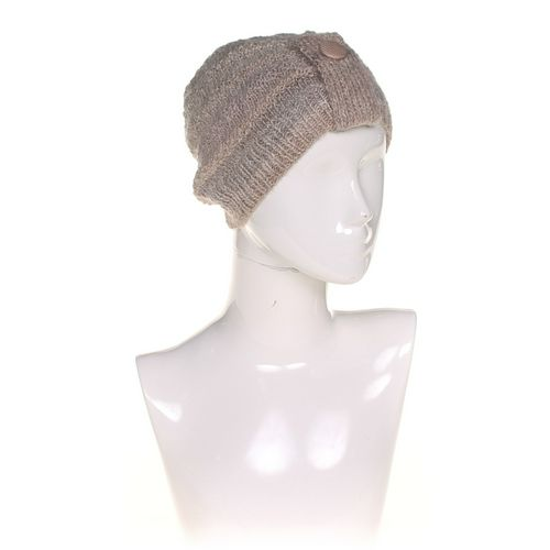Beanie at up to 95% Off - Swap.com