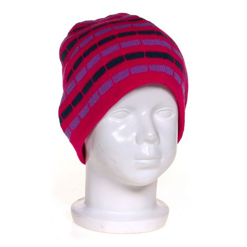 Beanie in size One Size at up to 95% Off - Swap.com
