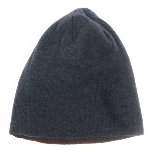 pistil Beanie at up to 95% Off - Swap.com