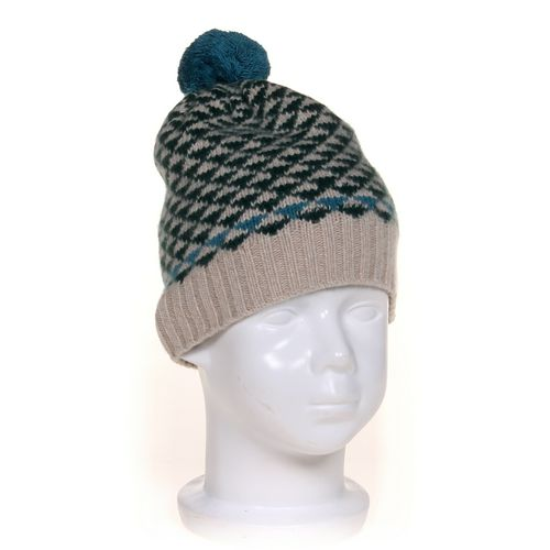 Portolano Beanie in size 8 at up to 95% Off - Swap.com