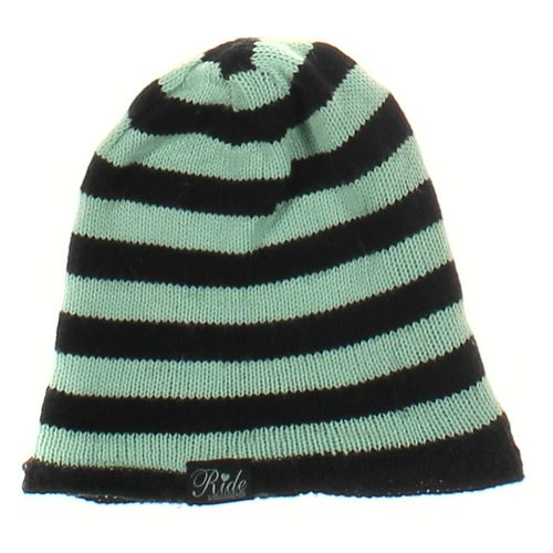 Ride Beanie in size 12 at up to 95% Off - Swap.com