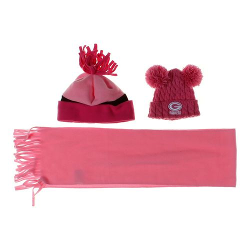 NFL Beanie & Scarf Set in size NB at up to 95% Off - Swap.com