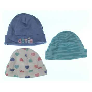 Beanie Set of 3 for Sale on Swap.com
