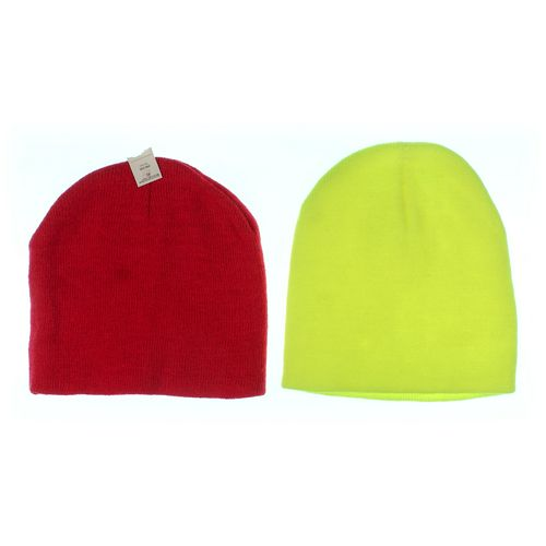 Beanie Set at up to 95% Off - Swap.com