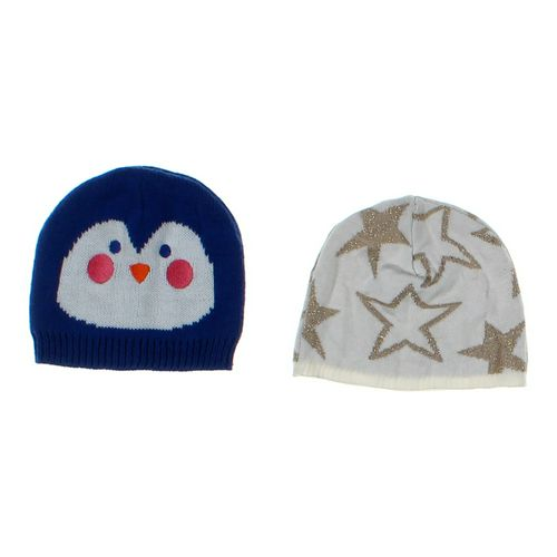 Beanie Set in size One Size at up to 95% Off - Swap.com