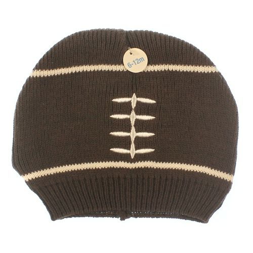 So'dorable Beanie in size 6 mo at up to 95% Off - Swap.com