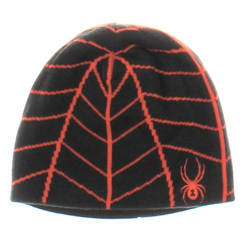 Spyder Beanie in size 8 at up to 95% Off - Swap.com