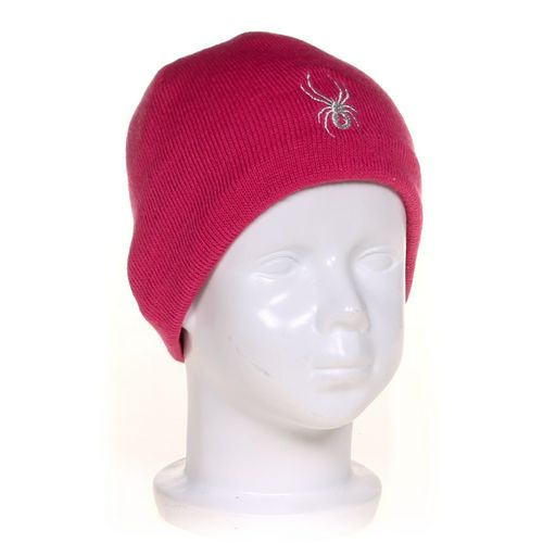 Spyder Beanie in size One Size at up to 95% Off - Swap.com