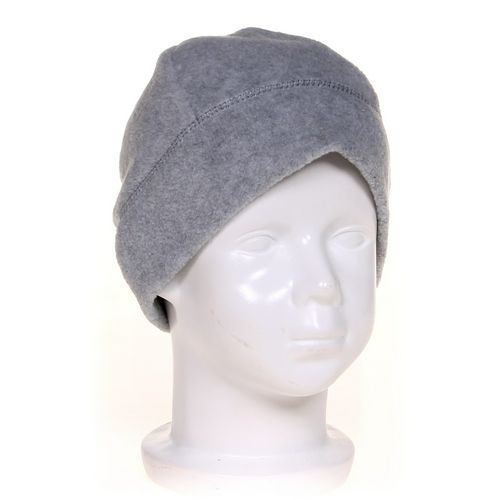 The Children's Place Beanie in size 4/4T at up to 95% Off - Swap.com