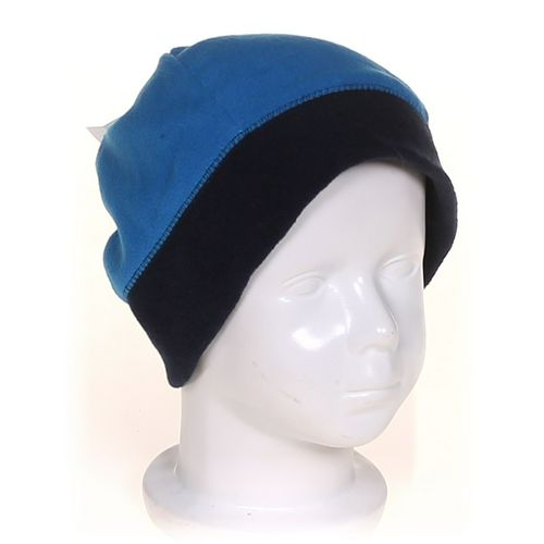 The Children's Place Beanie in size 8 at up to 95% Off - Swap.com