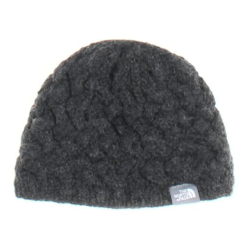 The North Face Beanie at up to 95% Off - Swap.com