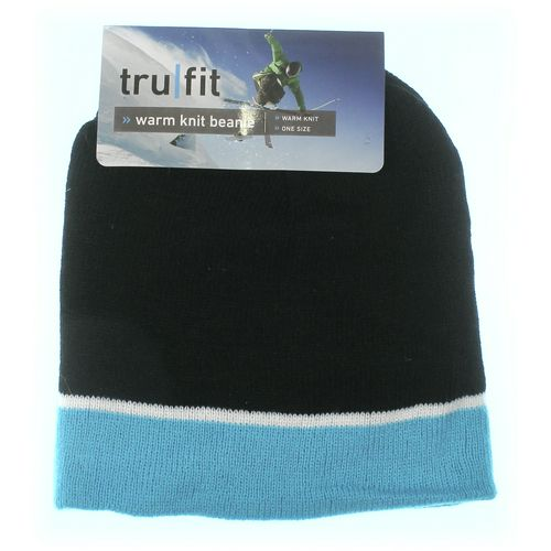 Tru-Fit Beanie at up to 95% Off - Swap.com