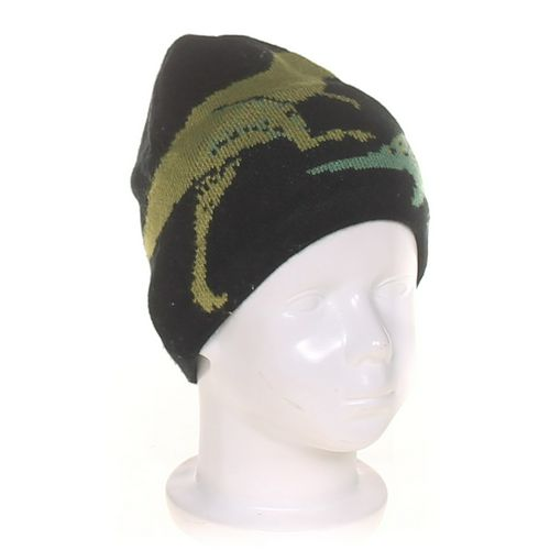 Turtle Fur Beanie in size One Size at up to 95% Off - Swap.com