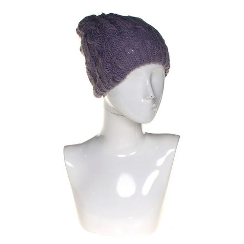 Urban Outfitters Beanie at up to 95% Off - Swap.com
