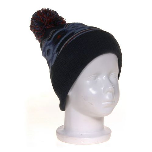 Urban Pipeline Beanie in size 12 mo at up to 95% Off - Swap.com