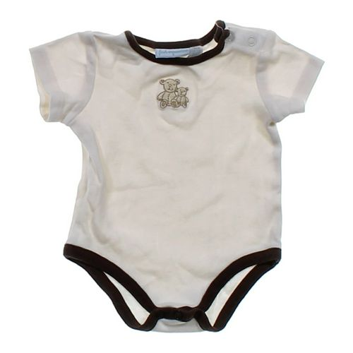 First Impressions Bear Bodysuit in size 3 mo at up to 95% Off - Swap.com