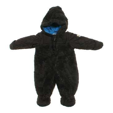 Bear Jumpsuit for Sale on Swap.com