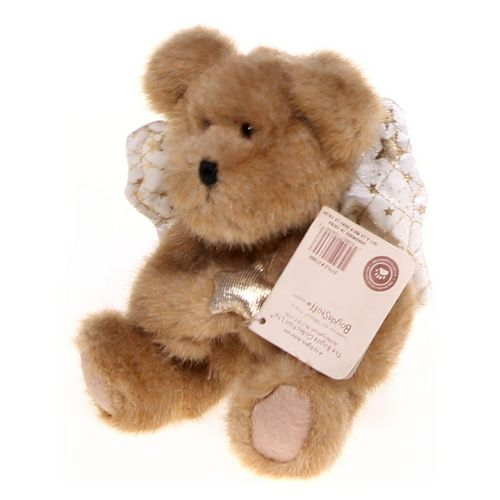 Boyds Bears Bear Plush at up to 95% Off - Swap.com