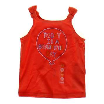 """Beautiful Day"" Tank Top for Sale on Swap.com"